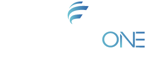 Tower One Wireless