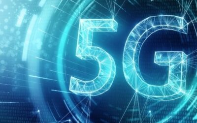 US Cellular to deploy its 5G network in 11 more states