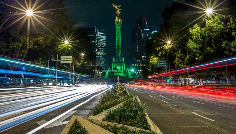 "LATAM economies face ""significant negative impact"" without digital boost"