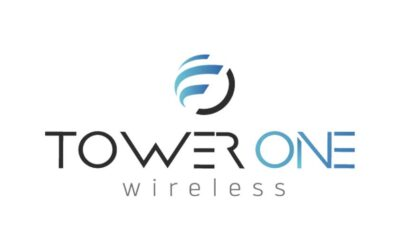 Tower One Wireless 2Q Update – Business Update