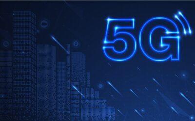Spotlight: LatAm spectrum tenders update