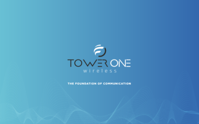 TOWER ONE ANNOUNCES FILING OF ITS  Q4 AND YEAR 2020 ANNUAL REPORT
