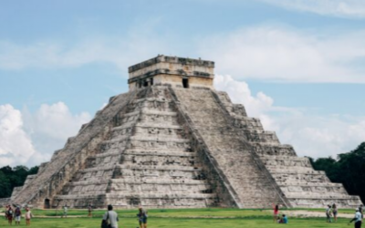 MEXICO Mobile Network Experience Report April 2021