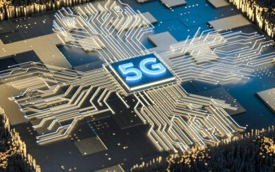What Investors Should Know About Google's Latest 5G Deal