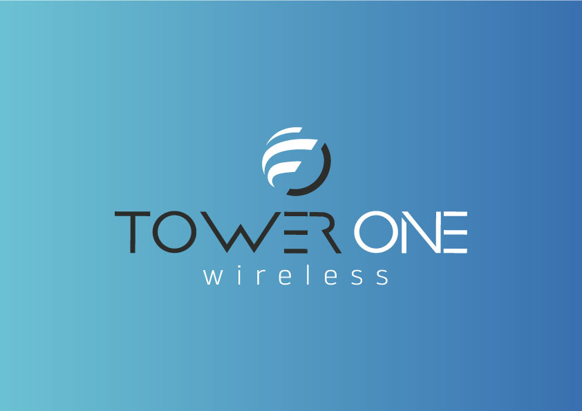 Tower One to present at the LD Micro Main Event conference