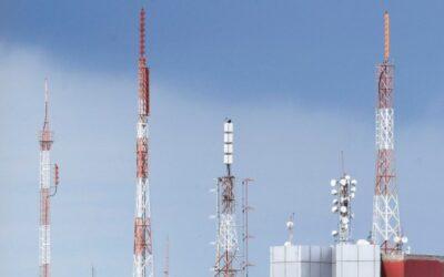 Brasil avanza hacia 5G con decreto que regula Ley de Antenas