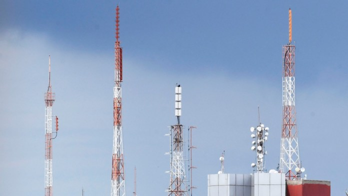 Brazil towards 5G with decree that regulates the Antenna Law