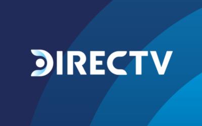 Telefónica Colombia obtiene luz verde para comprar negocio de Internet de DirecTV
